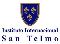 Master San Telmo