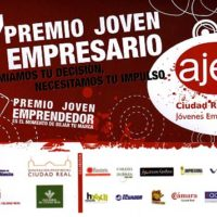 Premios Joven Empresario y Joven Emprendedor 2010